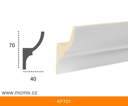 KF701-3
