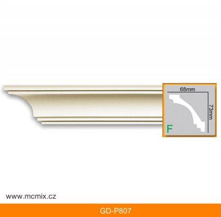 GD-P807