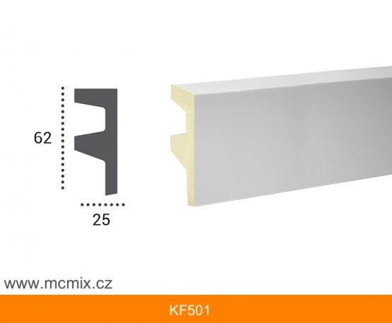 KF501-3