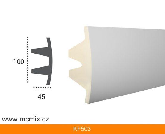 KF503-3