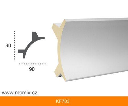 KF703-3