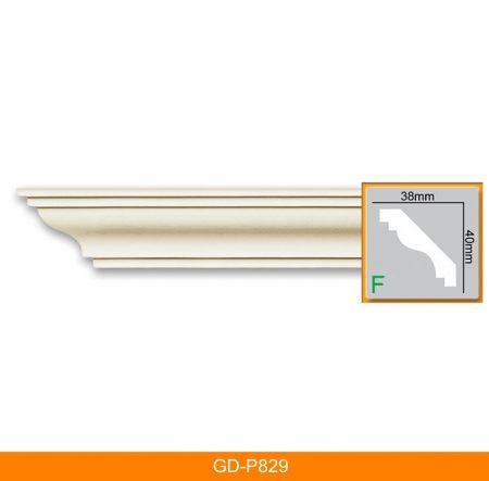GD-P829