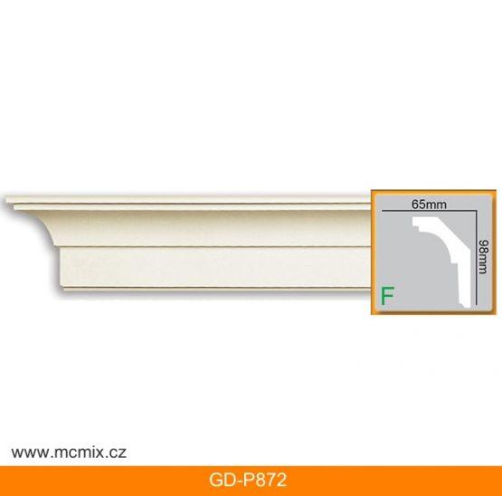 GD-P872