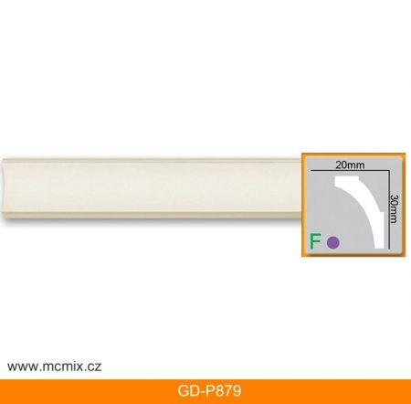 GD-P879